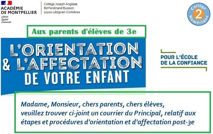 Procédures_Orientation_3e_JA.jpg