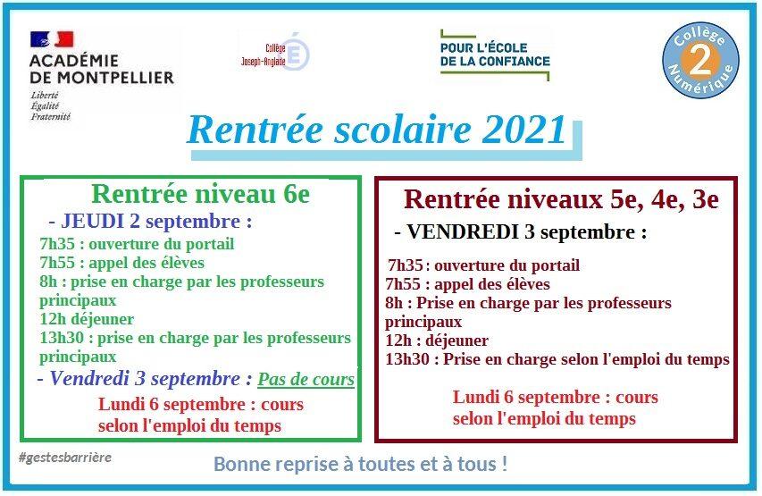 #Rentréescolaire2021.jpg
