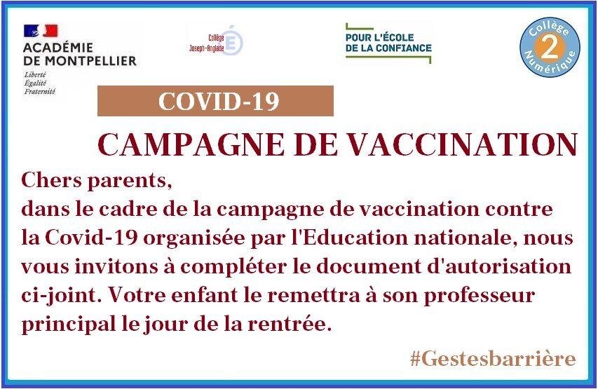 #CampagneVaccinationCovid19.jpg