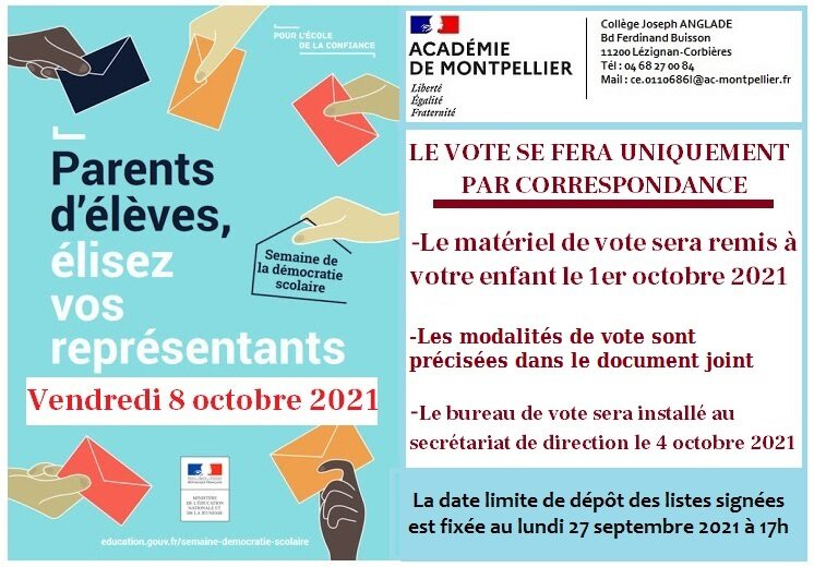 Elections-parents2021.jpg