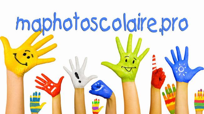 Maphotoscolaire.pro.jpg